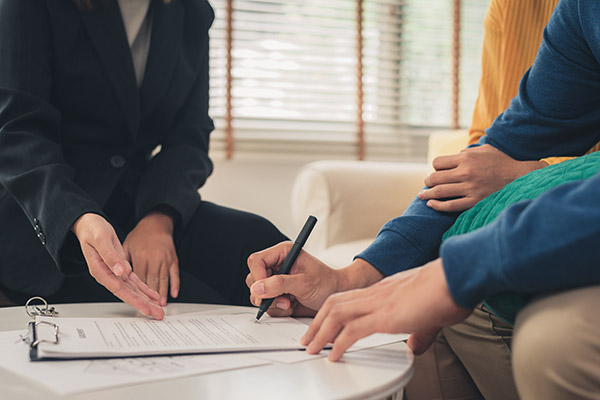 Mortgage Rules Designed to Protect the Consumer