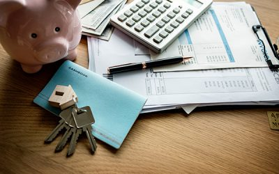 The Lowdown on Closing Costs